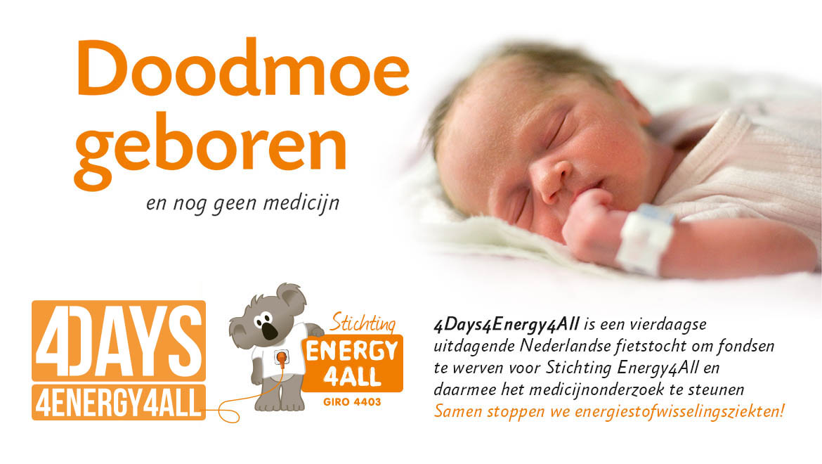 4Days4Energy4All-steunt-Energy4All-2