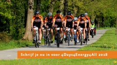 4Days4Energy4AllInschrijven2018 slider